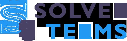 Solver.Terms
